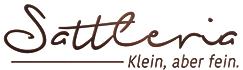 Sattleria Logo